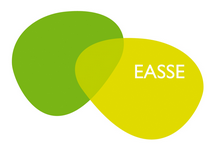 EASSE logo small