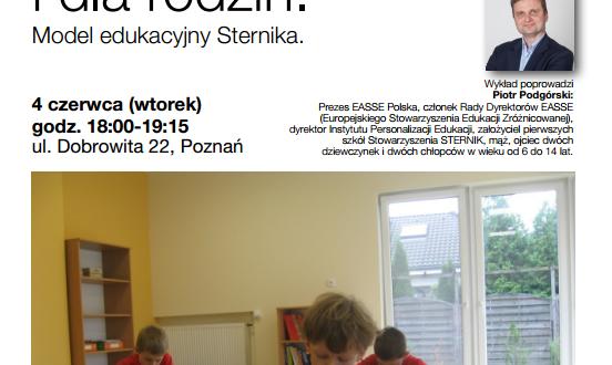 20130604 plakat wyklad