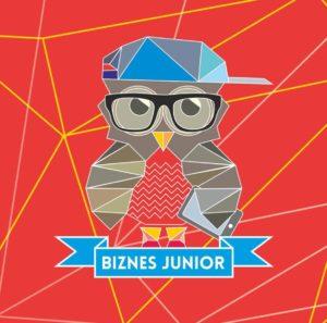 biznes-junior-e1440451195366